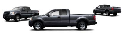 2008 Ford F-150 4x4 STX 4dr SuperCab Flareside 6.5 Ft. SB - Research ... Ford Ranger Na Extended Cab Flare Side Xlt 1998 3d Model Hum3d 1992 F150 Overview Cargurus 1977 F100 Stepside Pickup Youtube 1995 Red Flareside Truck Walkaround Abatti Racing Trophy Forza Motsport Truck 1981 Chevrolet C10 Lariat Nostalgic Motoring Ltd Show Off Your Flarides Forum Community Of 1993 Silverado 12ton Shortbed 4x4 For Sale Welly 124 Scale Supercab Model W