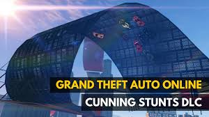 Grand Theft Auto Online: Cunning Stunts DLC Mobilevoip Cheap Calls App Ranking And Store Data Annie How To Make Free Phone Calls The Us Canada Wwwgiojobit Voipstunt Completely Any Worldwide Download Voip Stunt Free Latest Version Ppt Werpoint Presentation Id70956 Usa Cheer Announces 2016 National College Championship To Are All Really Draytek Sip Softphone Alternatives Similar Software Fring Overview Mobile Voip