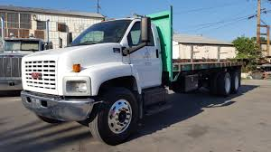 2005 GMC C8500 24′ Flatbed Dump Truck With Hendrickson Suspension ... Flatbed Truck Wikipedia Platinum Trucks 1965 Chevrolet 60 Flatbed Item H2855 Sold Septemb Used 2009 Dodge Ram 3500 Flatbed Truck For Sale In Al 3074 2017 Ford F450 Super Duty Crew Cab 11 Gooseneck 32 Flatbeds Truck Beds And Dump Trailers For Sale At Whosale Trailer 1950 Coe Kustoms By Kent Need Some Flat Bed Camper Pics Pirate4x4com 4x4 Offroad 1991 C3500 9 For Sale Youtube Trucks Ca New Black 2015 Ram Laramie Longhorn Mega Cab Western Hauler