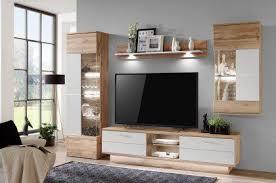 ideal wohnwände möbel letz ihr shop