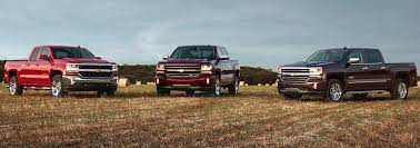 100 Pierce Trucks Garner Autos LLC Florence AL New Used Cars Sales