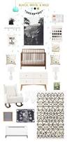 Baby Cache Heritage Double Dresser by Best 25 Mid Century Modern Dresser Ideas On Pinterest Neutral