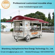 China 2018 Popular Hot Sales Good Quality Mobile Electric Food Truck ... Food Trucks Best 25 Truck Equipment Ideas On Pinterest The Ison Mexican Truck National Traditional Cuisine Wagon Stock Refrigerator Lovely Equipment For Sale Ines Ice Cream In Sharjah Kitchen Arab Unforgettable Cupcakes For Tampa Bay Trucks Mobile China Good Quality Cart With Different Kinds Of September 29th Triangle News Wandering Sheppard Street Carts Custom Youtube Fast Transport Photo Vector Checklist By Apex