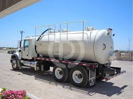 Mack Granite Fuel Tank.2005 Mack GRANITE CV713 Vacuum Tank Truck For ... Old Intertional Photos From The Lrs V Line Chevy Oilfield Truck Bed Specialty Trucks Trivan Truck Body New Super 963 In The Kingdom Of Saudi Arabia Commercial Home Ak Trailer Sales Aledo Texax Used And Eclipse Wireline Quick Rig Pipeline Best Image Kusaboshicom 2005 Mack Vision Cx613 Oil Field For Sale 344995 Miles Chemical Tote Bed Ledwell Driver Jobs Foothills Tank Rentals Ltd Opening Hours Highway 11 Rocky
