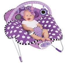 Sassy Cuddle Bug Bouncer (Violet Butterfly) #Sassy | Baby Bouncer ... Mulfunctional Baby Rocking Chair Comfort Can Push And Shake Girl Rocker Chair Rocker With Infant Cradle Music Electric Newborn 3 In 1 Pushchair Stroller Combination Buggy Twoway Jogger Travel System Pram Purpleblue Prams Pushchairs Mastela 5 And Bassinet For Stylish Convient Detachable Manual Chicco Hoopla Bouncer Pink In West Kilbride North Ayrshire Gumtree Children Girls Gift Cute Plastic Doll Walker Sofa For Accsories House Fniture Decoration Automatic Vibrating Musical Recliner Cradling Swing Free Shippgin Chairs From On