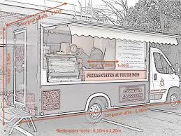 Food Truck Size Related Keywords & Suggestions - Food Truck Size ... Oceanside Pro Cart Drawings Dreammaker Hot Dog Carts 16 Foot Box Truck Dimeions Line Drawing Of Side View Food Storage Cabinets Cabinet Design Build And Operate Your Own Food Truck With Ccession Nation We Sample Floor Plans Models Summer At Seven Springs A Visit From Amigos Locos Built For Sale Tampa Bay Trucks 1992 10ft Kitchen Mobile Lunch Vending Youtube Bounty Outstanding Burgers Jfood Eats Our Dburritos Fresh Mex Ipdent Size Chart Pictures Promotional Vehicles Manufacturer