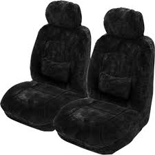 Ford Truck Seat Covers Unique Car Seat Covers Back Seat Covers For ... Camouflage Car Seat Covers Front Semicustom Treedigitalarmy Amazoncom Durafit Fd9d4 For 42008 Ford F150 Xlt Truck Cover Blue Mesh Fit Bench Bucket Ingrated Leather Review Forum Community Of Saddle Blanket Unlimited Ricks Custom Upholstery For Sale On Ebay Seat Covers Floor Trucks Canvas Kmart F Chevy Scottsdale Cloth 992010 Suv 2010 Reviews And Rating Motor Trend 751991 Regular Cab Solid Covercraft Chartt