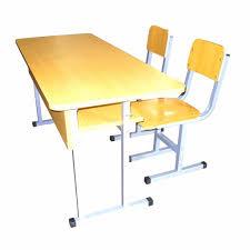 Furniture: Dorm Desk Chair Best Of Desk Chair Cheap Desk ...