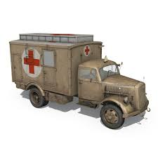 Opel Blitz - 3t Ambulance Truck - 2 PzDiv 3D Model – Buy Opel Blitz ... 3d Opel Blitz 3t Ambulance Truck 21 Pzdiv Africa Deu Germany Rescue Paramedics In An Ambulance Truck Attempt At Lastkraftwagen 35 T Ahn With Shelter Wwii German Car Royaltyfree Illustration Side Png Download The Road Rippers Toy State Youtube Police Car And Fire Stock Vector Volykievgenii Gaz 66 1965 Framed Picture Ems Harlem Hospital Center New York City Flickr Flashing Emergency Lights Of Fire Illuminate City China Iveco Emergency For Sale Buy 77 Cedar Grove Squad