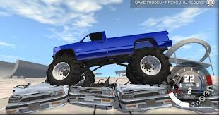 BeamNG.Drive Monster Trucking - YouTube Trucks And Trailers June 2015 Low Res By Mcpherson Media Group Issuu Ats Ice Road Trucking Dalton Elliot Highway Episode 01 Pictures From Us 30 Updated 322018 Rpm Industry Safety Safetyrpm Twitter Gallery American Truck Simulator Hiring Drivers S01 Ep 8 Gameplay Bharatbenz Heavy Duty Trident Bangalore The Intertional Prostar With 16speed Cumminseaton Powertrain Kenworth T680 5000 Hp Mod Mod Education Trucking Industry Safety