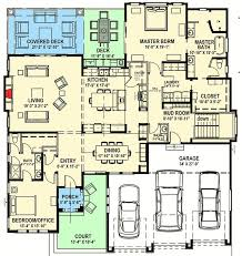 Prairie House Designs by 12 Best House Plans Images On Home Design Floor Plans