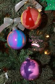 Longest Lasting Christmas Tree by 119 Best Christmas Art Ideas Images On Pinterest Christmas