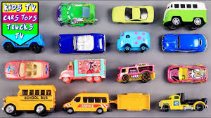 Welcome To Kids TV Cars Toys Trucks Channel In This Video We Will Be ... When Monster Trucks And Live Tv Collide Nbc 7 San Diego Disposal Recycling Services Junk King Learn For Kids Vehicles Kindergarten Learning Pro Gear Delivers 35foot Truck To Trinidad Design An Impressive Mouthwatering Food Truck Menu Board The 2019 Chevrolet Pickup Unique Silverado 1500 Tv News Van Sallite Accsories Modification Mobile Group Intsalls Evs Xt4k Into 4k Tvtechnology Volvo Middle East Registers Sales Growth In 2015 Karagetv Does Reality Artist Mapei Tests Life On The Road Pmtv For Broadcast Streaming Events About Dump Children Educational Video By