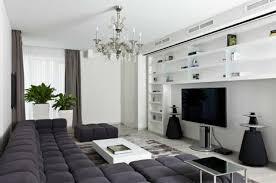 design salle a manger en marbre tourcoing 3221 10090529 clac