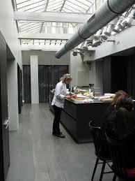 cuisine attitude cyril lignac cours de cuisine avec cyril lignac 1 cuisine attitude cyril