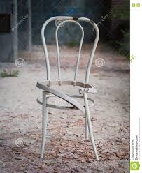 Damaged Broken Chair Stock Photo. Image Of Damage, Aged - 74643554 Kxbymx Simple Folding Table Folding Chairs Lounge Lunch Vintage Plia Chair By Giancarlo Piretti For Castelli Vinterior How To Start A Party Rental Business Foldingchairsandtablescom Isabella Footrest For Camping Chairs You Can Caravan Harbour Housewares Padded Steel Black Rinkitcom Lifetime Products 4pack Inoutdoor Almond Standard Flash Fniture Hercules Series Fruitwood Wood With Arb Touring Sale Online Off Road Tents Oztrail Coolum 5 Position Tentworld Detail Feedback Questions About Baby Portable Infant Seat Goji Gchair18 Gaming Red Heavily Damaged Box