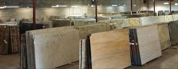 granite slab supplier locations in central florida area