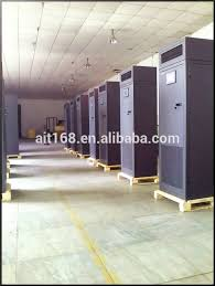 Air Conditioning Units Floor Standing by Chilled Water Air Conditioner Price Floor Standing Used In Data