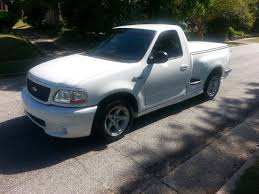 1999 Ford Lightning For Sale #1936102 - Hemmings Motor News Fords Next Surprise The 2018 F150 Lightning Fordtruckscom 2004 Ford Svt For Sale In The Uk 1993 Force Of Nature Muscle Mustang Fast 1994 Red Hills Rods And Choppers Inc St For Sale Awesome 95 Svtperformancecom 2001 Start Up Borla Exhaust In Depth 2000 Lane Classic Cars 2002 Gateway 7472stl 2014 Truckin Thrdown Competitors