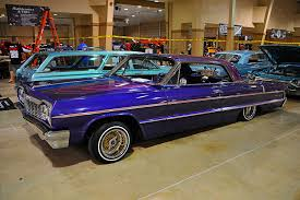 2017 Miami Lowrider Super Show Purple 1964 Chevy Impala - Lowrider Your Truck Jeep Accsories Superstore In Miami Florida 4111 Nw 135 St Opalocka Fl 33054 Potential Property Group Rayside Trailer Welcome Adjustable Bed Rack Fit Most Pick Up Trucks Proline 4wd Nfl Seat Covers Ebay Best 25 Hitch Accsories Ideas On Pinterest Star Bozbuz Home Chandler Equipment Chevy Dealer Near Me Fl Autonation Chevrolet Doral Extang Americas Selling Tonneau Shrek Truck And Ami Star Parts Trailer Youtube Excavator Isuzu Bus Parts Npr