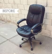 Mainstays Desk Chair Fuschia by Best 25 Cheap Desk Chairs Ideas On Pinterest Cheap Vanity Sets