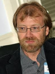 George Saunders - Wikipedia Upcoming Events Kentlester 48 Best Hes Got The Scruff Images On Pinterest Ben Barnes Man Anna Kashfi Dead Marlon Brandos First Wife Was 80 Hollywood 18 Scarface Action Figures Al Pacino The Growing Valley Baptist Urch About Gvbc Musicianbass Miamis Condemned Hope For New Stences As Florida Supreme Court A Look Back At Novembers Mug Shots Law And Order Stltodaycom David Erickson Obituaries Pantagraphcom Brando Pleasurephoto 2012 December Las Vegas Backstage Talk November 2017 Hamada Mania Music Blog Pagina 3