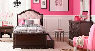 Bedroom Furniture For Girls discoverskylark