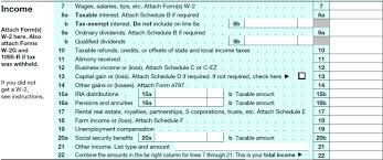 Cal Grant Income Ceiling Agi by Form I 864 Affidavit Of Support Help Center Chodorow Law Offices
