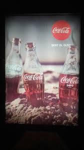 Nuka Cola Lamp Etsy by 3285 Best Anything Coke Images On Pinterest Coke Pepsi And