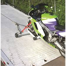 Motorcycle Dolly   AW Direct Section Iii All About Towing Cost Effective Shipping Container Transport Buy A Image Result For Tow Dolly Design Creative Eeering Pinterest Can The Ss Be Towed Using Car Polaris Slingshot Forum Uhaul Tow Dolly Images Midtown Nyc Car Suv Heavy Truck 247 Service Museum Intertional My Evo On Budget Rental Page 2 Evolutionm Hdxl Tandem Is Dead Issue How To Make Cartruck Cheap 10 Steps