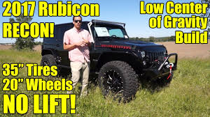 35 TIRES NO LIFT 2017 Wrangler Rubicon RECON Our Latest Has 20 Wheel Spacer Size Question Ford F150 Forum Community 35 Raptor Tires On A Normal Youtube My Experience With Largest Tires Stock Trd Pro Setup Toyota 2017 Biggest Tire Size For Your Gwagen Viking Offroad Llc Amazoncom Rough Country 1307 2 Front End Leveling Kit Automotive What Do I Need To Clear 20x12 My Truck And Tire 7 Basics To Know About Autv Max Aftermarket Rims 31sthey Fit 2wd 1999 Ranger Xlt No Lift