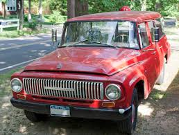 File:1965 IH D1100 Travelall.jpg - Wikimedia Commons 1966 Intertional Loadstar Cabover Food Truck Stuff Pinterest Ih Harvester Corn Binder Pickup 2 Youtube 1965 Intertional 1300 Cab Chassis Dually Burnout Model Scout Sales Brochure The Street Peep 1968 Travelall C1100 1600 Grain Truck Item H1527 For Sale Near Las Vegas 1967 Coe Small Adventurepage 68 Builds And Just Listed 1964 1200 Cseries Autolirate 1960 B100