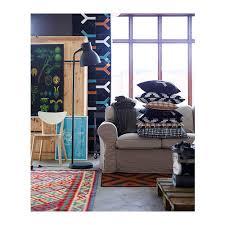 Floor Lamps Ikea Egypt by Hektar Floor Lamp Ikea