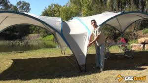 OZtrail Festival 15 Gutter System - YouTube Bcf Awning Bromame Awning For Tent Drive Van And Floor Protector Shade Oztrail Rv Side Wall Torawsd Extra Privacy Rv Extender Snowys Outdoors Tents Thule Safari Residence Youtube Best Images Collections Hd Gadget Windows Mac Kit 25m Kangaroo City And Bbqs Oztrail Tentworld Gazebo Chasingcadenceco