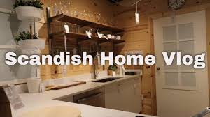 100 Simple Living Homes Vlog Fall TraditionsIkeasimple Living