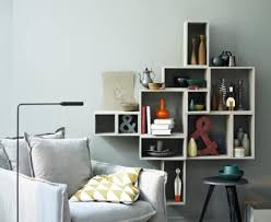 einrichtungstipps für dein wohnzimmer living at home