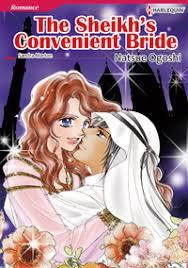 Romance Read Unread THE SHEIKHS CONVENIENT BRIDE