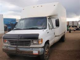 Used 1994 FORD E350 Van Truck For Sale | Edmonton AB Ford Van Trucks Box In Charlotte Nc For Sale Used Mercedes Benz 2624 10 Cube Tipper Truck For Sale Reference 1452 Non Cdl Up To 26000 Gvw Vans Home Preowned In Seattle Seatac Rvs 31 Rv Trader Wiesner New Gmc Isuzu Dealership Conroe Tx 77301 Vehicles With Keyword Db Old Bridge Nj All American Cargo 2015 Savana 16 Ny Near Ct Pa 2005 E350 Diesel Only 5000 Miles Equipment Caddy Vac