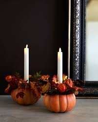 Halloween Battery Operated Taper Candles by Miracle Flame Led Wax Taper Candles Balsam Hill