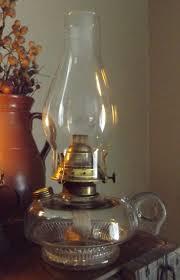 Whale Oil Lamps Ebay by Antique Vapo Cresolene Medical Miniature Oil Lamp Or Kerosene