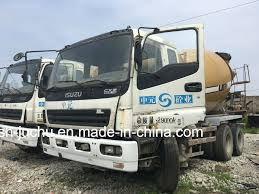 China Used Isuzu Concrete Cement Mixer Truck /Japanese Concrete ... Used Maxon Maxcrete For Sale 11001 Jfa1 Used Concrete Mixer Trucks For Sale Buy Peterbilt Ready Mix Iveco Trakker 410t44 Mixer Truck Sale By Complete Small Mixers Supply Delighted Pictures Of Cement Inc C 9836 Hino 700 Concrete Truck With 10 Cbm Purchasing Souring Daf New Cf 8x4 Provides Solid Credentials At Uk 2004 Intertional 5500i Concrete Mixer Truck In Al 3352 Craigslist Akron Ohio Youtube Trucks For Volumetric Dan Paige Sales