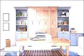 Built In Furniture Living Room Wall Units For Rooms Fireplace Side Cabinets Family
