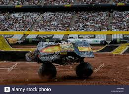 Sao Paulo, Brazil. 15th Dec 2018. December 15, 2018 - Monster Truck ... Rockrunners Monster Truck Arena Monster Truck Jam Arena Google Search Rowan Bday Party 2 Aen Monster Truck Arena 2017 Android Gameplay Hd Dailymotion Driver Games In Tap 2018 V12 Mod Apk Money Dzapk Houston Texas Reliant Stadium Jam Trucks P Flickr Ppare For A Jam Like Boss Smarty Giveaway Four Tickets To The Show At Twc Manila Is Kind Of Family Mayhem We All Need Our Lives Metlife 06162012 2of2 Youtube Crush In New Hampshire Public Radio Pinnacle Bank