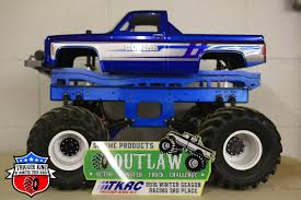 Kodiak – Outlaw Retro « Trigger King R/C – Radio Controlled ... 1950 Chevrolet 3100 Pickup Hp 3104 Truck Retro G Wallpaper Gaz 93 Soviet Truck History Of Automobile Industry Retro Vintage Food Trucks Cversion And Restoration The Blazer K5 Is You Need To Buy Nashvilles Original Shaved Ice Show 2017 Wwwtruckblogcouk 1951 Classic Video Chevy Youtube Monster Truck Picture Tread Clodtalk 1 Rc Photo Red Ford 1940 V8 Cars Metallic 1152x864 1921 Modeltt Delivery Milk Food Creating The Ultimate Raptor Fordtruckscom