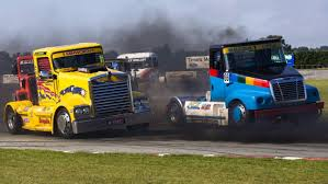 Wellington's Alex Little Takes Out Round 3 Of Super Truck Racing At ... 1 Pierre Takes Another Pro Race Truck Checkered Flag On Afcu Super Semi Trucks Drag Racing Free Pictures From European Championship High Resolution Galleries Renault Cporate Press Releases T Sport 2006 Mantg Semi Tractor Truck Trucks Race Road Freightliner Final Gear Photo Image Gallery Mike Ryans Banks Power Hospality Semitrailer Cecchinello Sperotto Spa