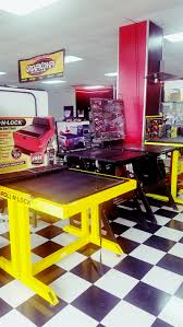 Padgham Automotive Accessories Camper Shells Trucksmartcom About Monroe Truck Auto Accsories Custom Reno Carson City Sacramento Folsom Rayside Trailer Welcome Fuller Hh Home Accessory Center Gadsden Al Sierra Tops Dfw Corral Mobile Bozbuz