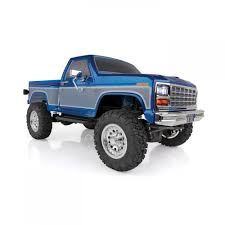 Associated CR12 Ford F-150 Pick-Up RTR Blue | TowerHobbies.com Ken Block Has An Awesome New 900hp Ford F150 Pickup Truck 2018 Reviews And Rating Motortrend The Most Fuelefficient Fullsize Truckbut Not For Long Vs F250 F350 Differences Similarities Harleydavidson Join Forces Limited Edition Maxim Save Now With Specials In Beaumont Tx 50l V8 4x4 Supercrew Review Car Driver Previews 2016 Sema Show Trucks Expert Specs Photos Carscom Hennessey Hpe750 Supercharged Upgrade 2019 Truck Americas Best Pickup Fordcom