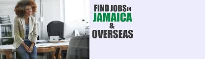 Front Desk Agent Jobs In Jamaica by Front Desk Agent Jobs In Jamaica 28 Images Jobs At Hilton New