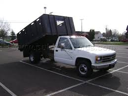 Public Surplus: Auction #416825 2004 Chevrolet Silverado 3500 Dump Bed Pickup Truck Item J Dumperdogg Install Field Test Journal Combination Servicedump Bodies Products Truckcraft Flatbed Truck Hoist Kit 5ton Capacity 8ft To 12ft 1959 Ford F250 Dc0780 Sold D Build Your Own Dump Work Review 8lug Magazine 2001 Gmc 3500hd 35 Yard For Sale By Site Youtube Dropsidesupbackjpg Pickup Bed It Photo Image Gallery Archives The Fast Lane Dump Trucks For Sale