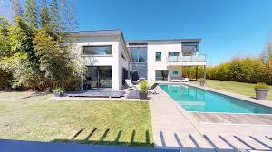 100 Contemporary House Photos Sale Luxury Contemporary House Mondonville 31700 254 M